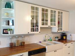 100 doors for ikea kitchen cabinets 28 replacement kitchen glass front kitchen cabinets ikea tehranway decoration