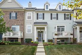 Creative Carpet Mokena Homes For Sale In The Providence Subdivision Elgin Illinois