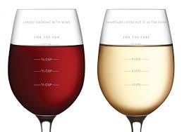 50 cool u0026 unique wine glasses