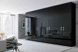 Bedroom Wall Cupboards 54 Cupboard Designs India Wardrobe Design With Tv Unit Wardrobe