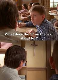The Middle Memes - tribute to malcom in the middle best show ever album on imgur
