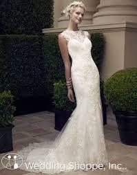 casablanca bridal casablanca bridal gown 2198