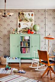 48 best wallpaper kids images on pinterest nursery walls and