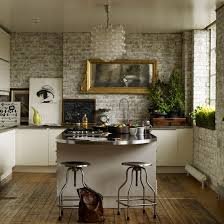 industrial style kitchen home planning ideas 2017