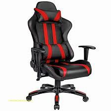 chaise de bureau pour le dos chaise de bureau tectake unique siège de bureau ergonomique