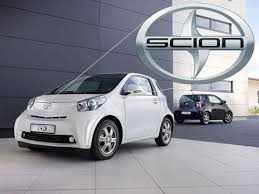 toyota mini cars scion to sell smart killer toyota iq boilr