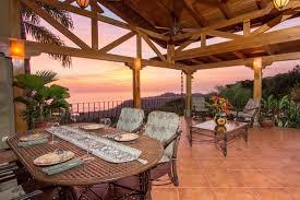 luxury spanish style home with outstanding ocean views code ocean view beach properties for sale infinite pool luxury homes