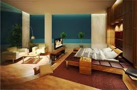 Best Interior Design For Bedroom Of Nifty Best Bedrooms And Best - Interior design in bedroom