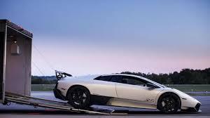 Lamborghini Murcielago 4x4 - lamborghini murcielago lp2000 2 sv twin turbo has 2 000 rwhp video