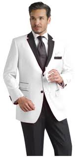 mens suits black friday 1920s mens costume great gatsby suits sale