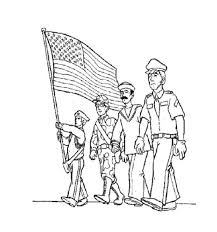 9 images september 11 memorial coloring pages september 11