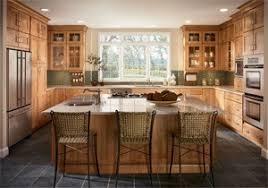 rona kitchen cabinets reviews rona hamilton rymal kitchen cabinets equipment accessories household