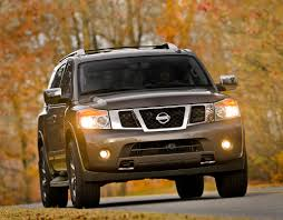 nissan armada 2017 platinum for sale 2013 nissan armada reviews and rating motor trend