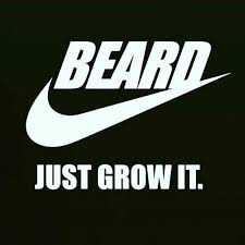 Memes About Beards - 40 best beard memes of 2018 join the trend bearded army