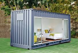 prefab shipping container homes plans prefab homes pertaining to