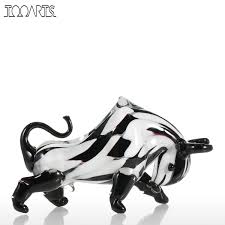 Cheap Home Decor From China Popular Home Decor Animals Figurines Buy Cheap Home Decor Animals