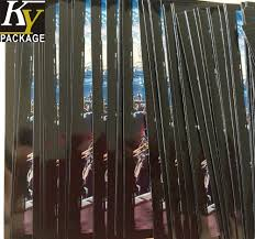 yugioh card printing yugioh card printing suppliers and