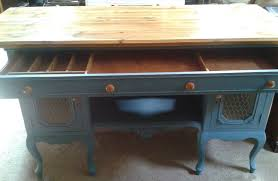 kitchen island buffet furniture flippin from server to center stage