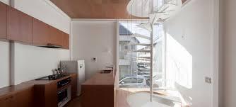 small houses architecture 28th shinkenchiku award finalist 3 small house ja u