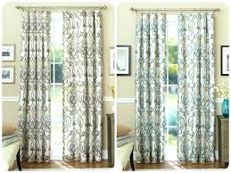 Stylish Shower Curtains Home And Garden Curtains U2013 Exhort Me