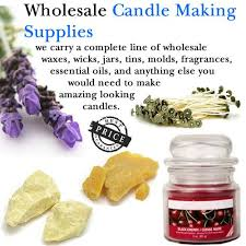wedding supplies near me best 25 wholesale candle supplies ideas on candles