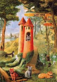 remedios varo biography in spanish 112 best remedios varo images on pinterest surrealism surreal art