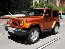 jeep convertible 4 door 2015 jeep wrangler price photos reviews u0026 features