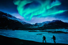 places you can see the northern lights the best places to watch the northern lights