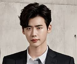 Jong Suk Jong Suk Biography Facts Childhood Family