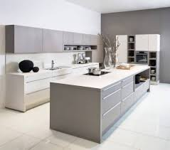 kitchen model kitchen shaker style kitchen luxury german