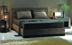 Rattan Bedroom Furniture Sets Mens Bedroom Furniture Set Bedroom Set Cool Bedroom Furniture