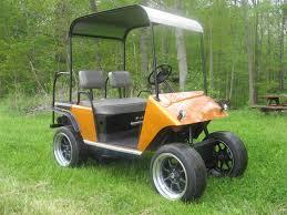 golf cart how about a golf cart with a 100 plus hp gsxr engine u2013 news u2013 car