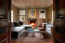 retro wood paneling return of wooden walls retro cool or better off left behind