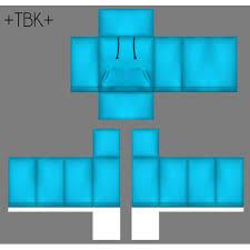 plain light blue hoodie plain light blue hoodie roblox