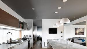 what s in the box grand designs clovelly house is for sale in sydney the kitchen features both marble and stainless steel benchtops