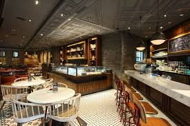 bakerzin café by jp concept jakarta u2013 indonesia retail design blog