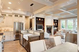 sale da pranzo eleganti beautiful salotti e sale da pranzo gallery idee arredamento casa