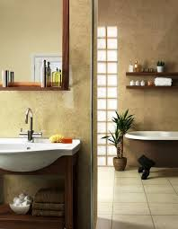 12 best bathroom shower panels images on pinterest bathroom