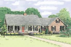 country style house country style house plan 3 beds 2 50 baths 2034 sq ft plan 406 139
