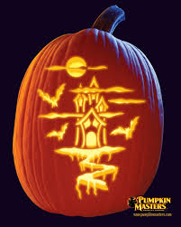 73 best pumpkin carving patterns images on pinterest pumpkin