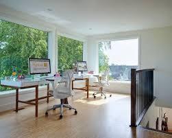 Structube Office Chair Structube Ideas U0026 Photos Houzz