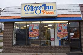 Cottage Inn Menu by Madison Heights Pizza Delivery U0026 Restaurant Cottage Inn Pizza