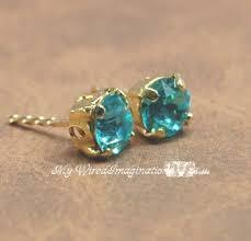 make stud earrings easy peasy post earrings1 jpg