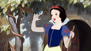 snow white dwarfs 1937 directed david hand