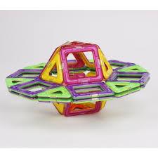 black friday target magformers 37 best toys magformer ideas images on pinterest magnets stem