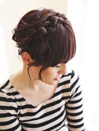20 hair tutorials we love u2013 a beautiful mess