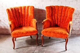 Antique Accent Chair Home Decor With Antique Accent Chairs Darnell Chairs