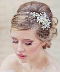 bridal hairstyle magazine wedding hairstyles on flipboard