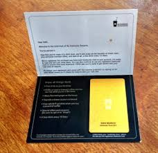 starbuck gold card the power of design no 1 in a series cayenne creative