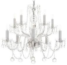 Lighting Chandeliers Traditional 49 Best Chandeliers Images On Pinterest Crystal Chandeliers
